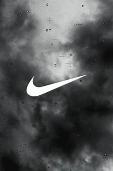 Nike Wallpapers by Nike Wallpapers Top Free Nike Backgrounds Wallpaperaccess