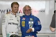 Formel 1 Familienduelle In 1000 Gp Die Schnellsten