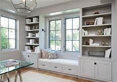 built in home office furniture best 24 home office built in cabinet design ideas to