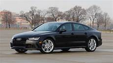 2017 Audi Rs7 Review The Only Car You Ll Need