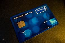 aktion kostenlose payback amex mit 4 000 punkten