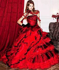 red and black wedding theme meaning learn red wedding dresses meaning and ideas before breaking the rule