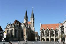 braunschweig germany about interesting places