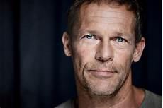 Christian Tramitz Schauspieler Juergen Pollak