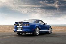 2014 ford mustang reviews and rating motor trend