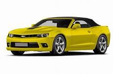 Chevrolet Camaro 2014 - 2014 chevrolet camaro price photos reviews features
