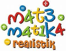 Lucu Soal Matematika Belajar Matematika