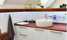 Bad Selber Bauen - waschbeckenunterschrank selbst de