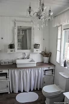 decor bathroom ideas 110 adorable shabby chic bathroom decorating ideas homecantuk