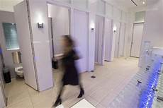 don t knock the new all gender washroom at yorkdale mall