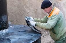dachpappe und dachpappe undicht so reparieren sie ihr dach heimhelden