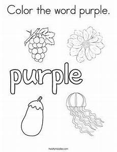 color purple worksheets for kindergarten 12930 purple color activity sheet with images color activities preschool colors preschool color