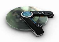 Coolest Player For Cd And Mp3