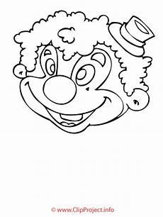 Malvorlagen Clown Gesicht Kostenlos Clown Malvorlage Einfache Malvorlagen Kostenlos