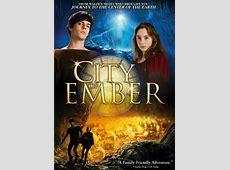 watch little 2019 movie online for free