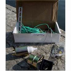 Kit Ouverture 224 Distance De Coffre Avec Interrupteur