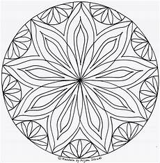 Ausmalbilder Erwachsene Blumen Kostenlos Ausmalbilder Mandala Schmetterling Inspirierend Mandala