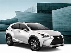 Lexus Dealers Nc johnson lexus of raleigh lexus new l certified in cary