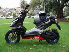 aprilia sr 50 factory hobby scooter aprilia sr 50 factory project bart