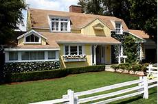 desperate housewives house plans 4353 wisteria lane wiksteria lane fandom powered by wikia