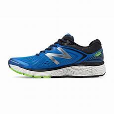 new balance m860 v8 2e width mens running shoes direct