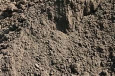 Was Kostet Eine Tonne Schotter - kosten 1 tonne schotter elektromechanische hebeb 252 hne