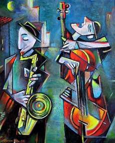 10 best images about art museum quality paintings pinterest torah israel and