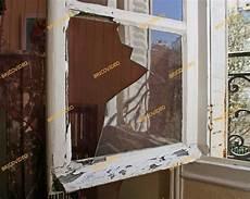 remplacer une vitre vitrage 92559 remplacer un vitrage sur fen 234 tre bois dynamis genois