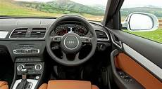 audi q3 1 4 tfsi s line 2014 review car magazine