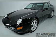old car owners manuals 1994 porsche 968 instrument cluster 1994 porsche 968 coupe for sale manx classic carsfor sale manx classic cars