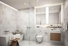 bathroom lighting ideas for small bathrooms 5 bathroom lighting ideas for small bathrooms you must consider