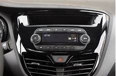 Opini 243 N Y Prueba Opel Karl 1 0 Mpi 75 Cv Selective Oferta