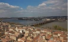 D O 249 Vient Le Nom Gironde Sud Ouest Fr