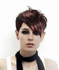 20 best punky short haircuts short hairstyles 2017 2018 most popular short hairstyles for 2017