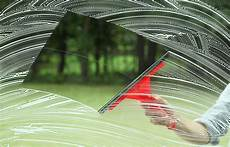 Window Cleaning Tips America S Best Window Cleaning