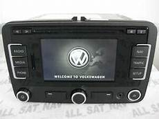 rns 310 bluetooth newest vw rns 315 rns315 bluetooth navigation system sat