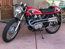 Honda Cb360 Cafe Racer For Sale 1974 honda cb360 cafe racer custom cafe racer