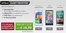 otelo allnet flat preissturz iphone 5s mit vertrag nur
