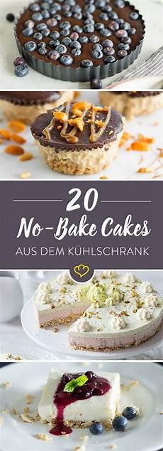 kuchen ohne gerate l aus dem k 252 hlschrank die 22 besten kuchen ohne backen