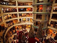 bid malaysia 5 ways to enhance malaysia s future in the global tourism