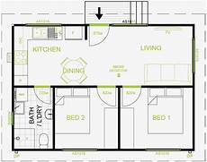 house plans with granny flats 29 best images about granny flats on pinterest