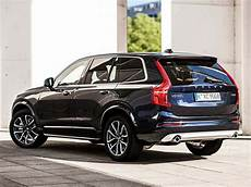 2019 volvo xc90 suv lease offers car lease clo
