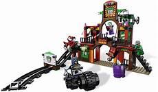 a look at lego joker sets bricksfanz