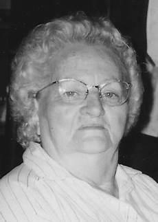 e9xnhl elizabeth josephine owens daily times obituaries