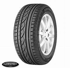 gomme continental premiumcontact ssr 205 55 r16 91 v runflat