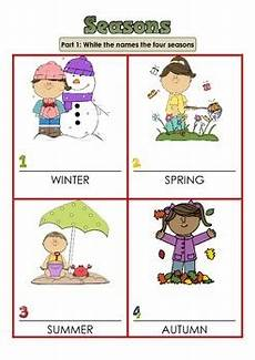 worksheets on seasons for grade 2 14834 seasons grade 1 2 free by smiley teachers pay teachers