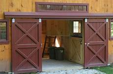 8 easy diy steps and guide to build a sliding garage doors