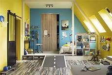 chambre enfant original une chambre d enfant originale et pratique leroy merlin