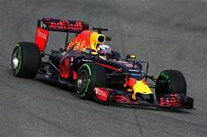 Bull Racing Rb12 2016 F1 Car Launch Bull