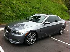 2007 Bmw 335i Coupe Sold 2007 Bmw 335i Coupe 24 900